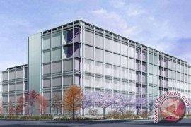 NTT Communications Meresmikan Pusat Data Terbesar di Tokyo