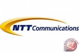 NTT Communications akan Membuka Shanghai Pudong Data Center