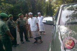 "Pastika Ajak Tak Emosi Menyikapi ""Bali Crossing"""