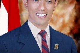 DPRD Solok Minta Kejelasan Perjanjian Pelayanan Jamkesmas