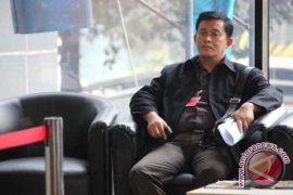 Pandemi COVID-19, atlet PON Bengkulu batal uji coba ke luar negeri