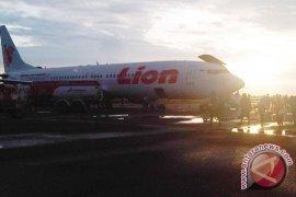 YLKI pertanyakan tarif murah Lion Air