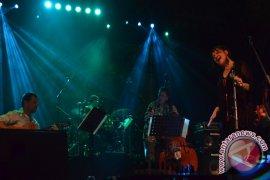 STB Siap Gelar Borneo Jazz Festival di Miri