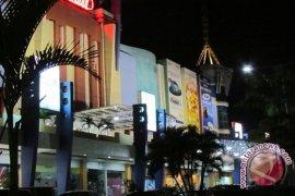 """DPRD Minta Pembangunan """"Flyover"""" Duta Mall Dihentikan"""