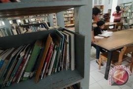 Kemendes: dana desa boleh digunakan untuk perpustakaan