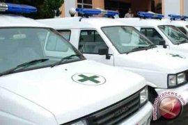 Ambulan Kehabisan Bensin, Pasien Meninggal di Puskesmas