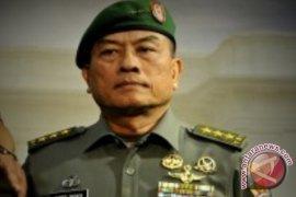 TNI AD Tak Akan Intervensi Kasus Cebongan