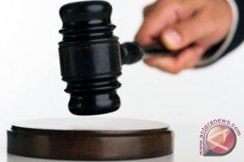 Terdakwa Pembunuhan Siswi SMP Divonis 20 Tahun