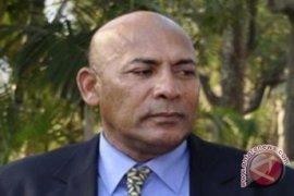 PM Madagaskar tertarik produk Indonesia