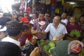 Jokowi Tak Lebih Dari Bintang Iklan