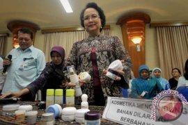 Badung Pantau Pedagang Makanan Campur Zat Berbahaya