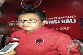 PDIP Usulkan Tak Ada Debat Cagub Bali di Metro TV