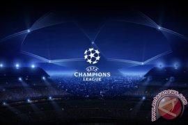 Real Kalahkan Galatasaray 4-1