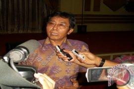 BKPSDM Denpasar gelar diklat calon kepala SD