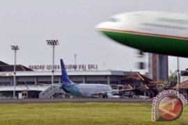 AirNav Awasi Lalu Lintas Penerbangan Terpadat Dunia