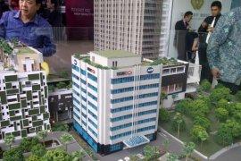 AKR Land Development Bangun Kompleks Terintegrasi