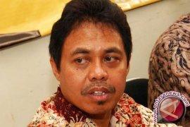 Wali Kota: tak ada penggusuran sekolah Master Depok