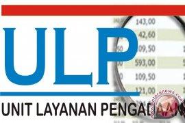 Legislator : Proyek Bantuan Provinsi Harus Segera Dilelang