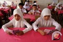 Kadisdik Pangkalpinang larang Sekolah Minta Sumbangan
