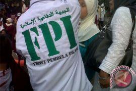 Petisi tolak FPI tak akan pengaruhi pemerintah, ini alasannya