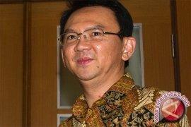 Wagub: Temuan BPK kado pahit HUT Jakarta