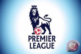 Manajemen Liga Inggris prihatin atas hilangnya Sala