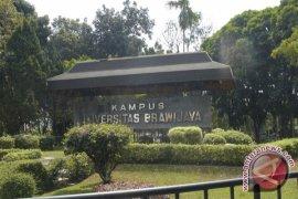 Perusahaan Australia - Universitas Brawijaya teliti tetes tebu