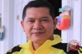 Gubernur Dukung Zuhdi Pimpin KONI Kaltim