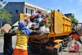 Dinkes Pangkalpinang Imbau Masyarakat Bersihkan Lingkungan