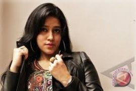 Artis Fairuz laporkan Galih Ginanjar ke polisi