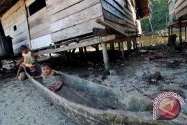 BPS: Penduduk Miskin di Babel Berkurang