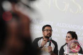 Ari Sihasale akan buat film dokumenter tentang Ambon