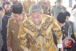 Mendikbud: penerima beasiswa siswa miskin Bengkulu 111.758