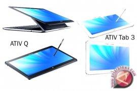 Samsung Beli LoopPay  Rambah Bisnis Pembayaran Mobile