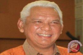 Gubernur Kaltim Siap Wujudkan Pemilu Aman