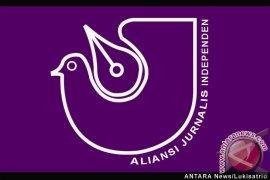 AJI Berikan Pelatihan Kepada Mahasiswa STIEP Riau