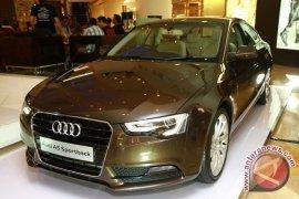 Audi Liris Sedan A5 Sportback
