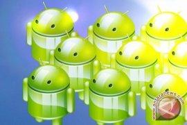 5 Aplikasi Android Buatan Indonesia Terpopuler