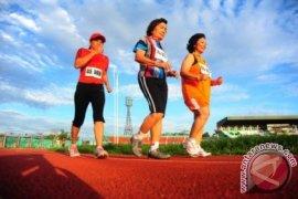Atletik Jalan Cepat