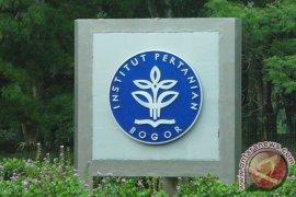 Pendaftaran SBMPTN Panlok-33 Bogor Ditutup 5 Mei