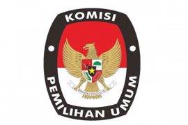 "KPU Kota Sukabumi ""roadshow"" ke parpol"
