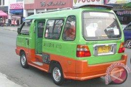 Pemkot Bogor Ingatkan Pentingnya Sosialisasi Program Transportasi