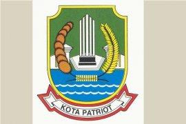 Pemkot Bekasi raih penghargaan KPID terbaik