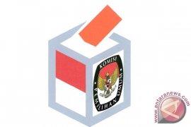 Jambore Demokrasi Di Lampung Timur