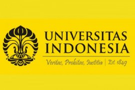 UI Ready To Help Develop Depok To Become Model City