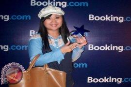 Grand Istana Rama Raih Penghargaan dari Booking.com