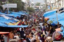 DKUP: Jauhi Kesan Kumuh Pada Pasar Tradisional