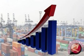South Kalimantan Surplus 461.14 Million in Exports, Imports