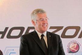 Tata Ingin Indonesia Jadi Pasar Terbersar di Luar India