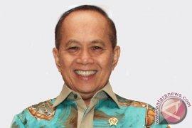 MPR: Pancasila sudah final